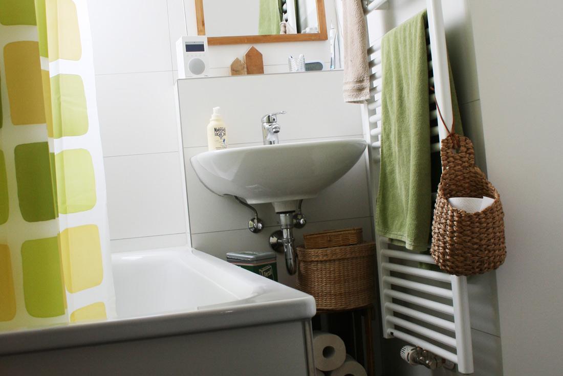 Beitragsbild Badezimmer