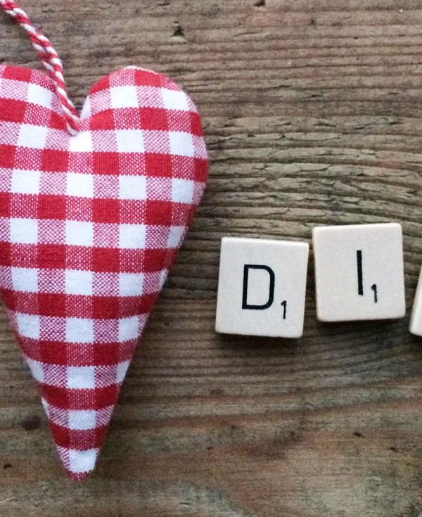 Beitragsbild Bitzschnelles Valentins-DIY