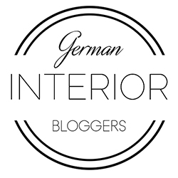 Logo GermalinteriorBloggers