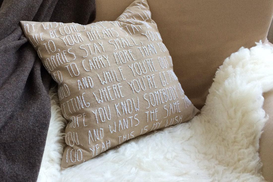 ein wohlf hlblog. Black Bedroom Furniture Sets. Home Design Ideas