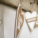 Gallerie der Herzen 2