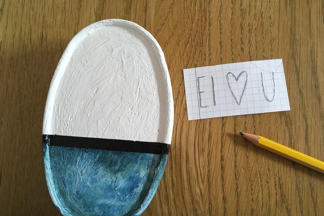 EI_love_you1