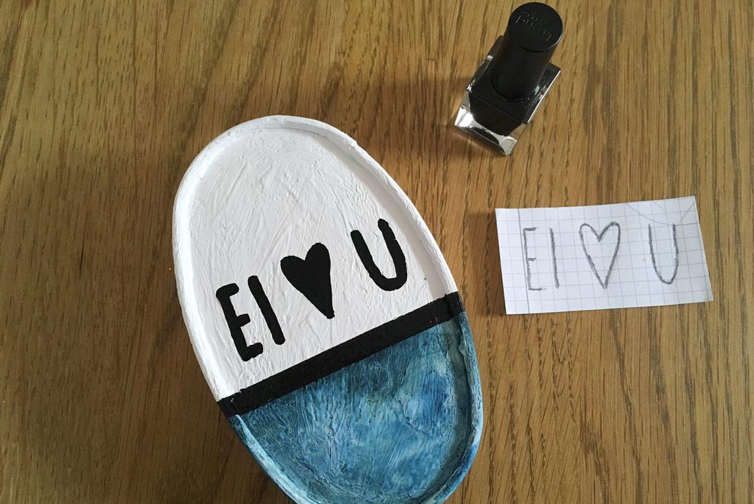 EI_love_you2